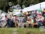 140906 Kinder- und Sommerfest mit 11. Fischerstechen