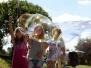 160813 Kinder- und Sommerfest