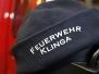 170502 Mützen FF Klinga