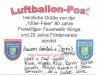 Luftballon-Post_Antwort_1