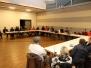 180316 Mitgliederversammlung