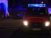 Einsatz-200128_004