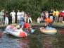 050827 Kinder- und Sommerfest