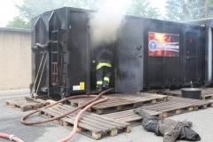 Brandübungsanlage_003
