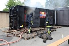 Brandübungsanlage_004