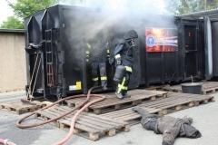 Brandübungsanlage_006
