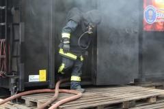 Brandübungsanlage_007