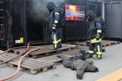 Brandübungsanlage_008