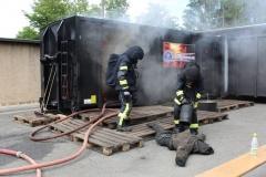 Brandübungsanlage_011