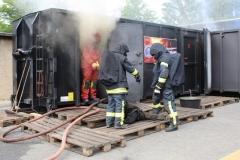 Brandübungsanlage_014