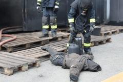 Brandübungsanlage_019