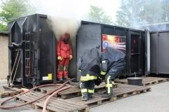 Brandübungsanlage_020