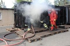 Brandübungsanlage_022
