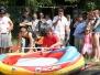 070714 Kinder- und Sommerfest