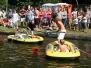 100821 Kinder- und Sommerfest