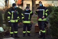 Einsatz-201230_3