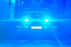 bluelightfirestation-challenge_1