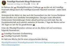 bluelightfirestation-challenge_2