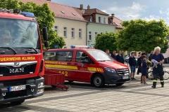 Fahrzeuguebergabe-FF-Naunhof_003