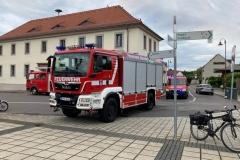 Fahrzeuguebergabe-FF-Naunhof_007