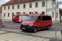 Fahrzeuguebergabe-FF-Naunhof_008