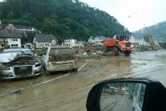 Hochwasser_Spende_003