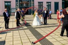 Hochzeit-Ronny-Richter_3