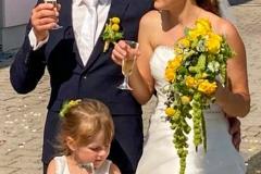 Hochzeit-Ronny-Richter_4