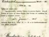 Schuldschein Fahrfeuerspritze Staudtnitz 19040730_web