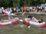 130831 Kinder- und Sommerfest mit 10. Klingaer Fischerstechen