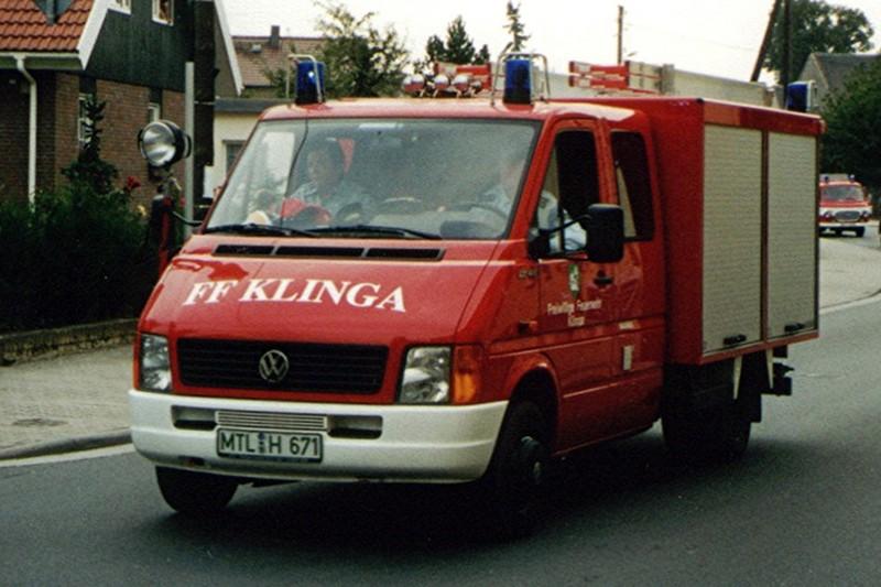 14_Geschichte-FF-Klinga