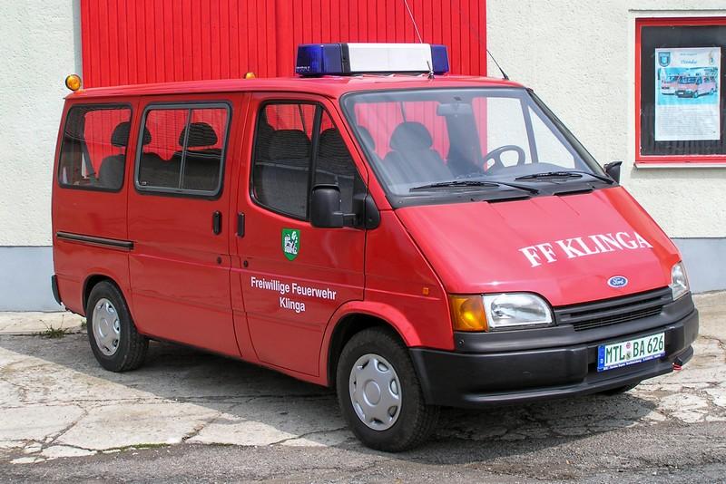 18_Geschichte-FF-Klinga