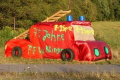 23_Geschichte-FF-Klinga