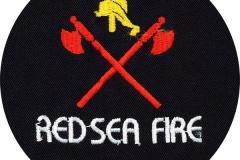 Red-Sea-Fire-Ägypten