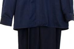 Red-Sea-Fire-Ägypten_Uniform