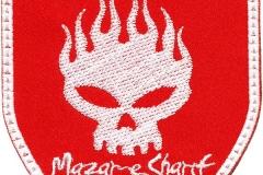 ISAF-Kontingent-Mazar-e-Sharif-Afghanistan_3