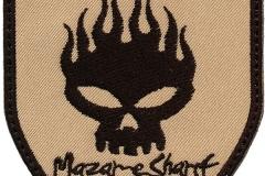ISAF-Kontingent-Mazar-e-Sharif-Afghanistan_4