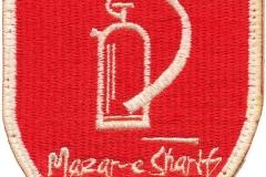 ISAF-Kontingent-Mazar-e-Sharif-Afghanistan_5