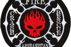 ISAF-Kontingent-Mazar-e-Sharif-Afghanistan_6