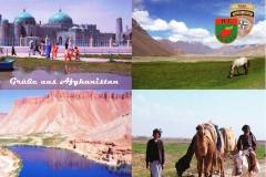ISAF-Kontingent-Mazar-e-Sharif-Afghanistan_Karte_7