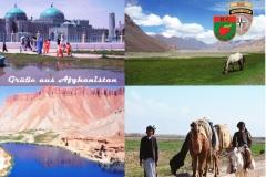 ISAF-Kontingent-Mazar-e-Sharif-Afghanistan_Karte_9