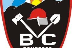 Bomberos-Voluntarios-Carpintería-San-Luis-Argentinien