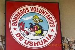 Bomberos-Voluntarios-de-Ushuaia-Terra-del-Fuego-Argentinien_Foto_01