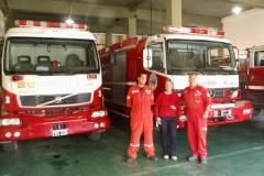 Bomberos-Voluntarios-de-Ushuaia-Terra-del-Fuego-Argentinien_Foto_04