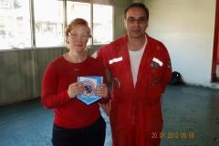 Bomberos-Voluntarios-de-Ushuaia-Terra-del-Fuego-Argentinien_Foto_08