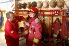Bomberos-Voluntarios-de-Ushuaia-Terra-del-Fuego-Argentinien_Foto_14
