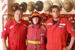 Bomberos-Voluntarios-de-Ushuaia-Terra-del-Fuego-Argentinien_Foto_15