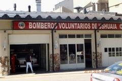 Bomberos-Voluntarios-de-Ushuaia-Terra-del-Fuego-Argentinien_Foto_17