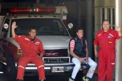 Bomberos-Voluntarios-de-Ushuaia-Terra-del-Fuego-Argentinien_Foto_18