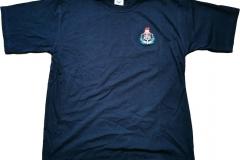 Australien-Capital-Territory-Fire-Brigade_ACT-Australien_Front-T-Shirt